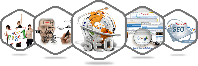 Florida SEO agency
